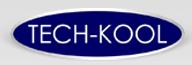 Tech-Kool Refrigeration Sdn.Bhd., Kluang