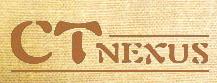CT Nexus Sdn. Bhd., Seri Kembangan