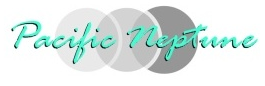 Pacific Neptune Sdn. Bhd., Klang