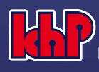Klang Hock Plastic Industries Sdn.Bhd., Klang