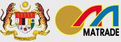 Malaysia External Trade Development Corporation, Co, Kuala Lumpur