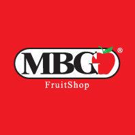 MBG Fruits Sdn Bhd, Petaling Jaya