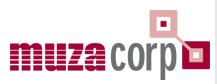 Muzacorp Consolidated, Sdn. Bhd., Petaling Jaya