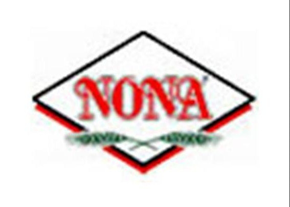 Sri Nona Food Industries, Sdn Bhd,