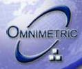 Omnimetric Technologies, Sdn. Bhd., Kuala Kedah