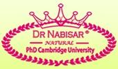 Cambridge Herbal, Sdn. Bhd, Sungai Buloh
