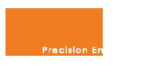 SPEC Precision Engineering, Sdn. Bhd., Bayan Lepas