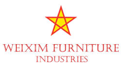 Weixim Furniture Industries, Sungai Buloh