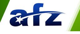AF Industries Sdn. Bhd., Ltd, Bandar Baru Salak Tinggi