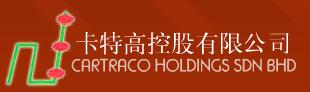 Cartraco Holdings, Sdn. Bhd., Sungai Buloh