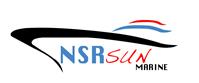 NSR Sun Marine, Sdn.Bhd., Johor Bahru