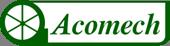 Acomech Engineering, Sdn. Bhd., Sekudai