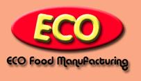 ECO Food Manufacturing, Sdn.Bhd., Sekudai
