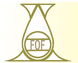 Federation Oil Factory, Sdn.Bhd., Sekudai