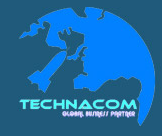 Technacom, Sdn.Bhd., Darul Takzim