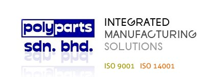 Polyparts, Sdn. Bhd., Ipoh