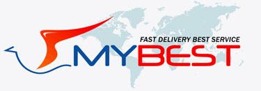 Mybest Logistics & Trading, Kuala Lumpur