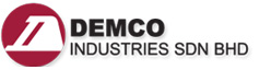 Demco Industries, Sdn. Bhd, Klang