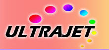 A-Tex Worldwide, Sdn Bhd, Ulu Tiram