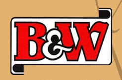 B&W Food Products, Sdn. Bhd., Perai
