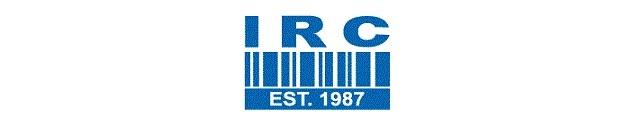 Inter-Register Communications (M), Sdn. Bhd., Wilayah Persekutuan