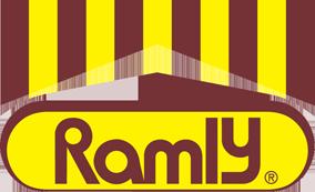 Ramly Food Processing, Sdn Bhd, Wilayah Persekutuan
