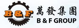 B&F Trading, Sdn. Bhd., Ipoh