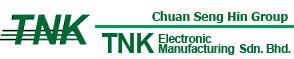 TNK Electronic Manufacturing, Sdn Bhd, Seri Kembangan