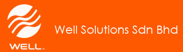 WELL Solutions, Sdn. Bhd., Georgetown