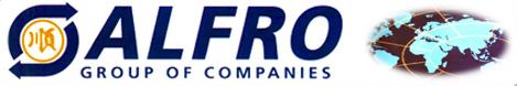 ALFRO Freight Forwarders Sdn. Bhd., Subang Jaya