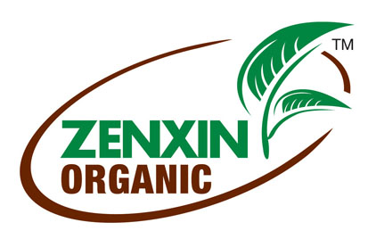 ZENXIN AGRI-ORGANIC FOOD, SDN. BHD., Kluang
