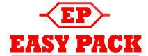 EASY PACK EXPORT ASIA, SDN. BHD., Bukit Baru