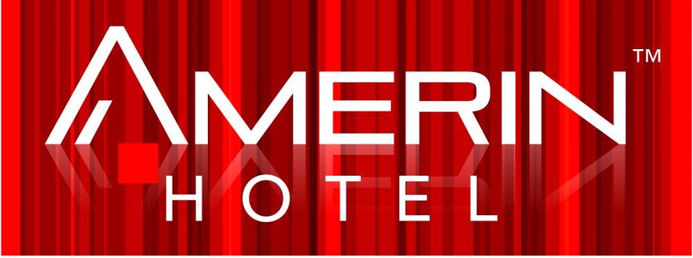 Order Amerin Hotel