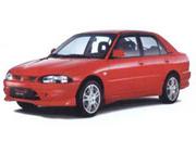 Order Rent Car Proton Wira 1.5 (M)