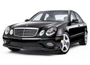 Order Rent Car Mercedes Benz E320