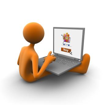 Order E-Commerce Solution