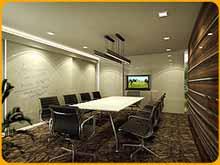 Order Commercial Design Services