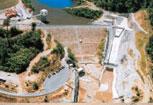 Order Dam Construction