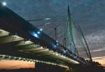 Order Infrastructure Works - Bridges