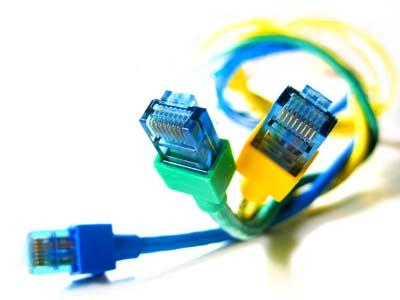 Order Networking Services