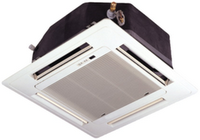 Order Air Conditioning Servicing & Repair