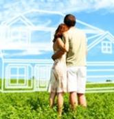 Order Land & Property Services