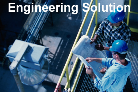 Order Engineering Solutions
