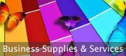 Order Business Supplies and Services