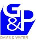 Dams & Water Services