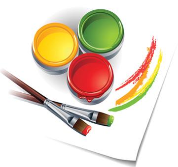 Order Conceptual design services
