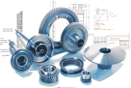 Order Engineering Services