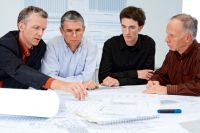 Order Service & Support Consulting