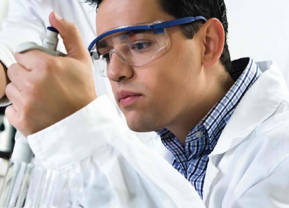Order Laboratory Engineering