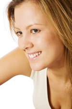 Order Accent XL Radiofrequency Thermo-Therapy